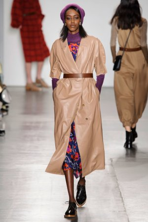 exclusive-leather-trench-coats