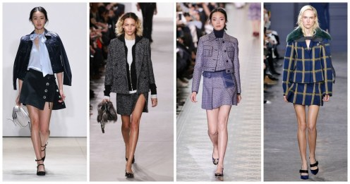 fashion-2016-02-02-fall-fashion-trend-2016-mini-skirt-suit-main