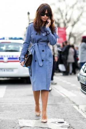 miroslava-blue-trench-coat