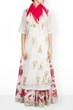 144465065301904981-kurta-printed-skirt-stole