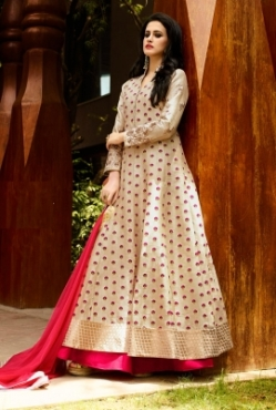 beige-floral-embroidered-double-layer-indian-lengha-anarkali-suit-in-silk-j16316-c43