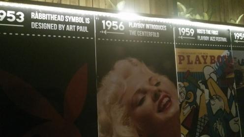 Marilyn <3 <3