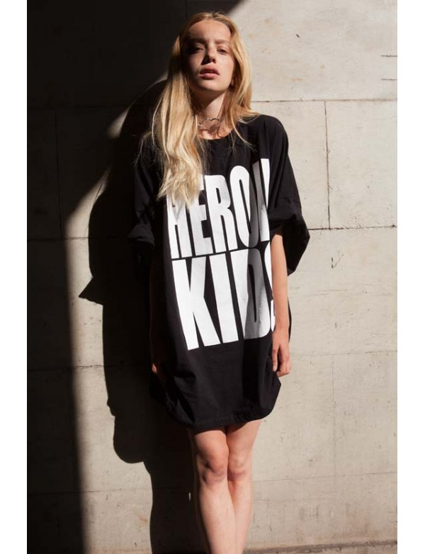 heroinkids-oversized-t-shirt-black-women