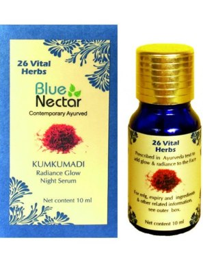 Blue-Nectar-Toxin-Free-Beauty-Essentials