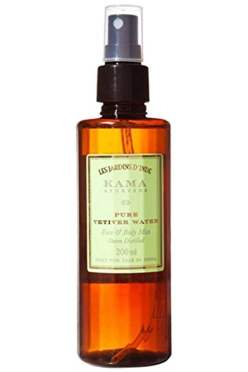 new_kama-ayurveda-pure-vetiver-water