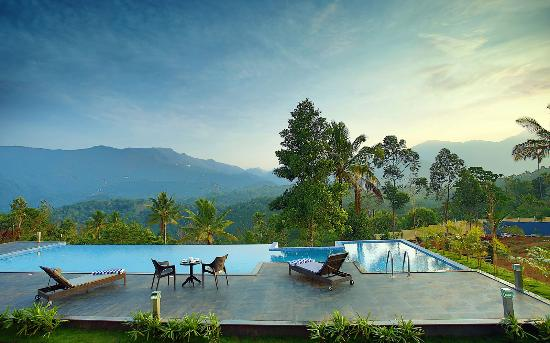 the-leaf-munnar-resort